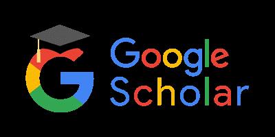 Google Scholars Logo