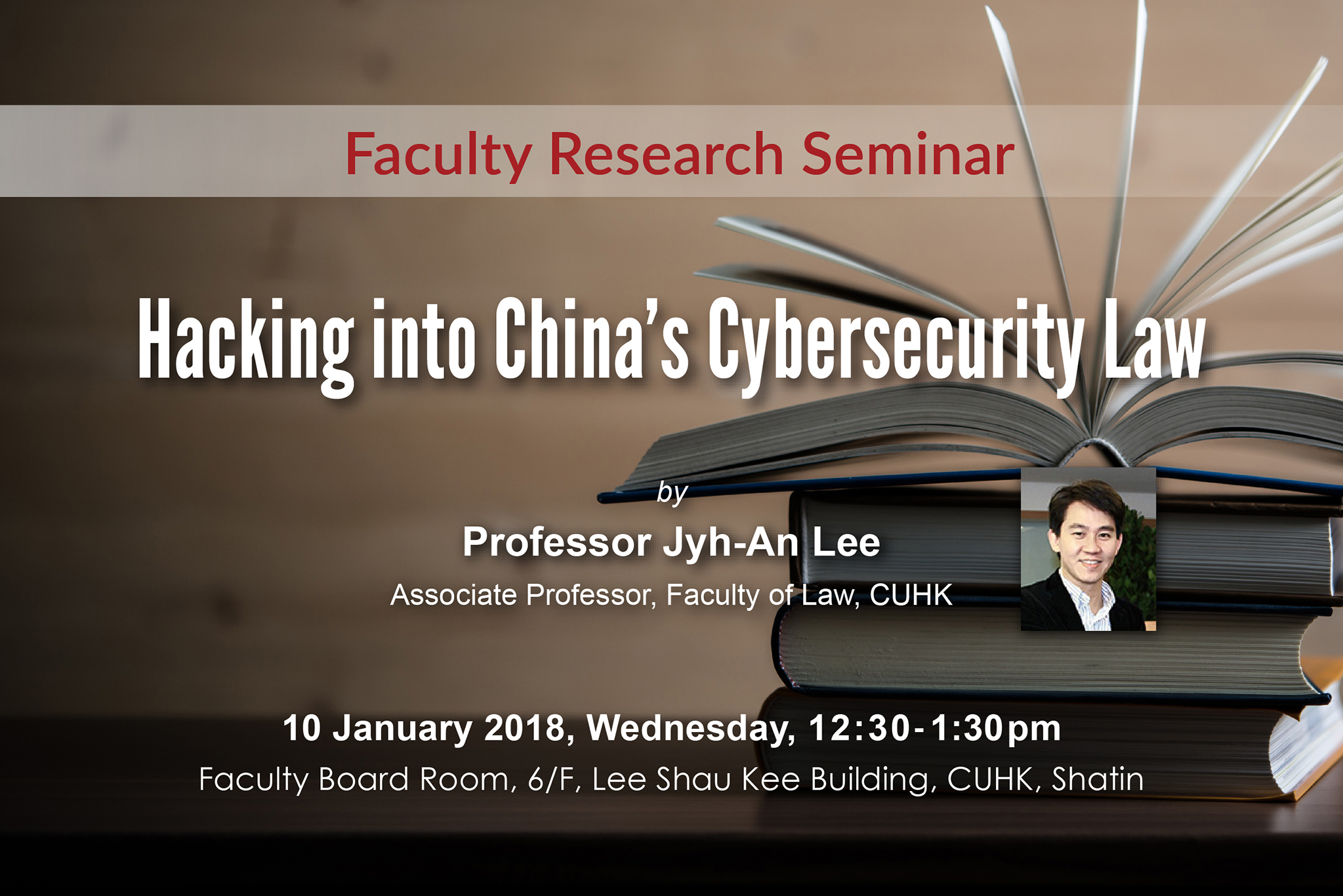 china cyber security law