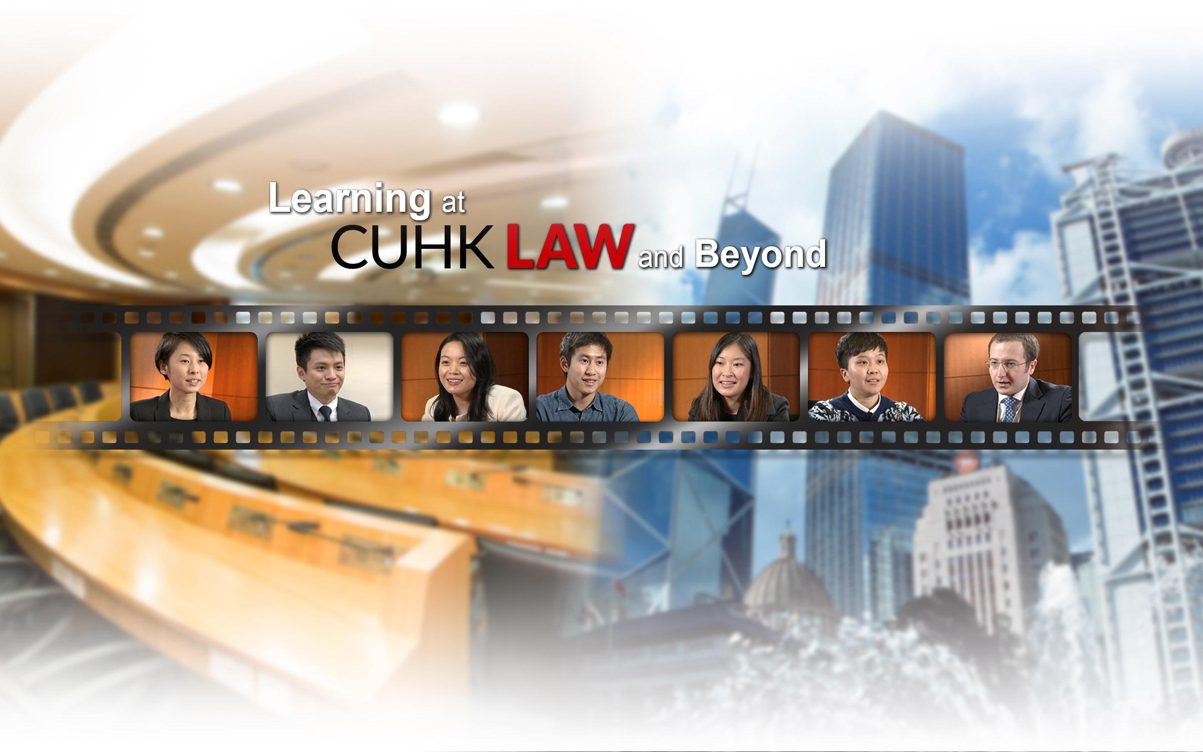 hong kong property law Ip factsheet: hong kong under the basic law, for intellectual property purposes, hong kong remains as a separate jurisdiction from the rest of china.