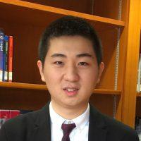 Benny Chung