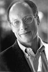 Joel-Trachtman