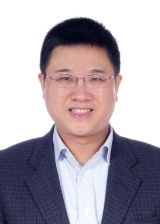 Lou-Jianbo