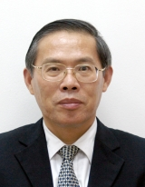 Zhang-Naigen