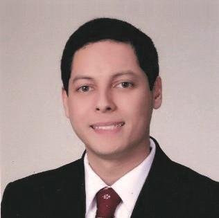 Alfred Acha (United States)