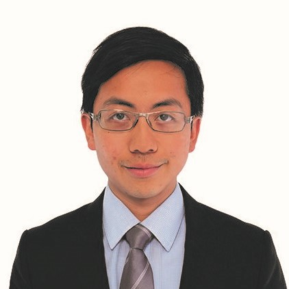 Edwin So (Hong Kong)