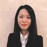 Pei Hsuan Lin (Taiwan)