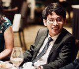 Alumni_John Cheung