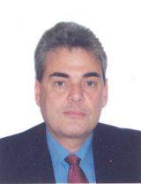 Stefan-Gannon