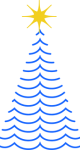 xmas_card-2020-tree